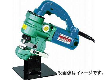 亀倉 ポートパンチャー RW-M1(4578899) JAN:4562120270818