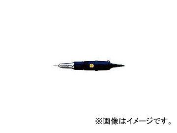 ミニモ ミニター スレンダーロータリー 超高速型 V112HS V112HS(4917278) JAN:4560128902205