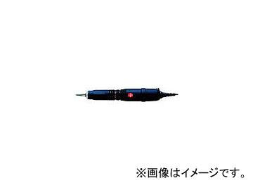 ミニモ ミニター ヘビーデューティロータリー 高速型 M212HD M212HD(4917219) JAN:4560128902229