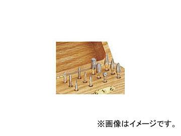 ナカニシ アロイカッター12本入セット 24601(4763769)