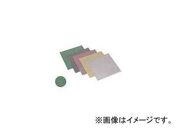 ナカニシ ダイヤシート ドット電着 56703(4771583)