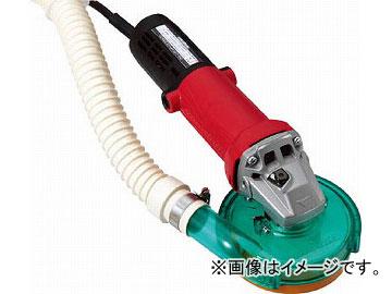 トモサダ トモサダ エスカルゴS-100PM S-100PM(4718861) S-100PM(4718861) JAN:4997581240122 JAN:4997581240122, 天下御免(マル秘の焼酎、特産品):96319a88 --- officewill.xsrv.jp