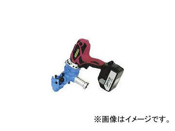 亀倉 ハードカッター DW-408B(4934334) JAN:4562120270924
