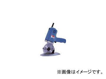 アルス 電動カッター大型 CR100ACH(4807596) JAN:4965280851055