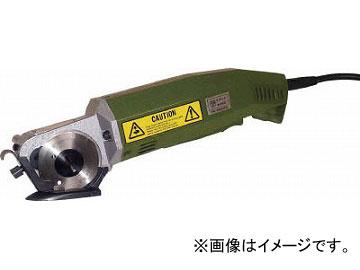 アルス 電動ミニカッター HC1007ACH(4807600) JAN:4965280851017