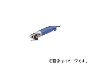 アルス 電動ミニタフカッター HC1015ACH(4807618) JAN:4965280851024