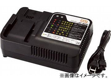 MAX 14.4Vリチウムイオン急速充電器 JC-925(4716060) JAN:4902870755041