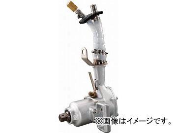 空研 1インチSQ超軽量水中インパクトレンチ(25.4mm角) KW-4500PHI(4859472) JAN:4560246011476