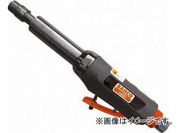 バーコ ダイグラインダーロング(3mm+6mm) BP822E(4715381) JAN:7314150184279