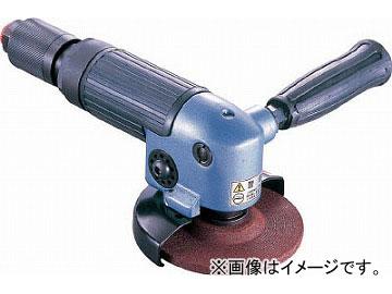 国内発送 TAG-40FRHD(4863488) JAN:4562185601060:オートパーツエージェンシー アングルグラインダ TOKU-DIY・工具