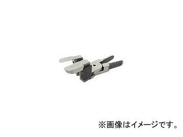 ナイル 角型エアヒートニッパ用替刃FA30C FA30C(4660242) JAN:4953881877079