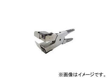 ナイル 角型エアヒートニッパ用替刃FA30L FA30L(4660251) JAN:4953881877062