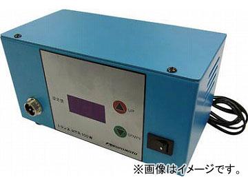 ナイル エアヒートニッパ用デジタル表示トランス HTR100W(4660277) JAN:4953881980458