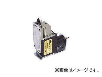 ナイル スライドカット式エアーニッパ本体ME3 ME-3(4660307) JAN:4953881540119