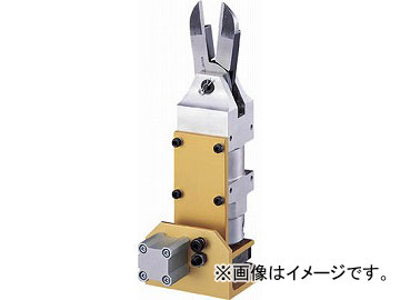 ベッセル LW型スライドニッパー GTNB30LW GT-NB30-LW10-TM(4650735) JAN:4907587309099