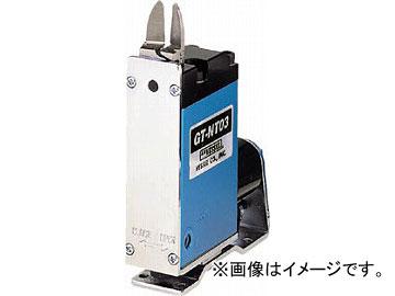 ベッセル スライドエアーニッパー GTNT03 GT-NT03(4650743) JAN:4907587309211