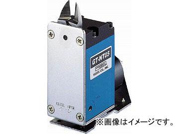ベッセル スライドエアーニッパー GTNT05 GT-NT05(4650760) JAN:4907587309266