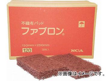 NCA ファブロン 150×235 A40QTS150X235(4924363) JAN:4954425400678 入数:30枚