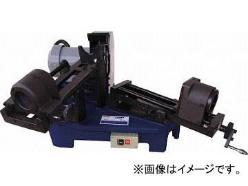BIC TOOL ドリル研磨機 DK-50 DK-50(4815203) JAN:4582247450344