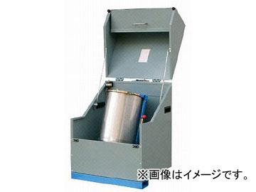 ミスギ 混合・攪拌機「まぜまぜマン」 SKB-50TP(4655834) JAN:4560129980103
