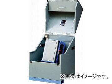 ミスギ 混合・攪拌機「まぜまぜマン」 SKB-50TS(4655842) JAN:4560129980080