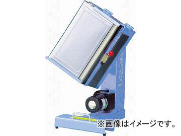 ミスギ 混合・攪拌機「まぜまぜマン」 SKH-40S(4655885) JAN:4560129980035