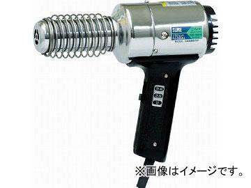 SURE 熱風加工機 プラジェット(標準タイプ)200V PJ-206A1-200V(4736923) JAN:4905058218239