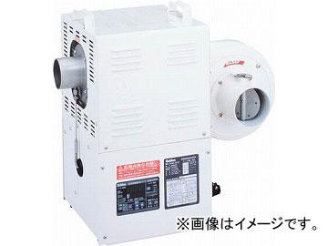 スイデン 熱風機 ホットドライヤ 4kw SHD-4F-2(4602854) JAN:4538634619153