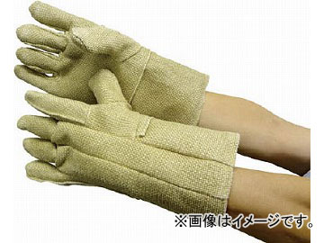 ZETEX ゼテックスプラスダブルパーム手袋35cm 20112-1401-ZP(4708288) JAN:4580376760075