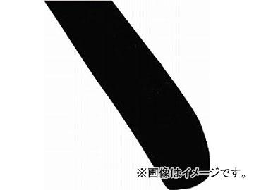 光 溝スポンジドラム巻6.8×12mm×35M KSV3-35W(4739582) JAN:4535395038575
