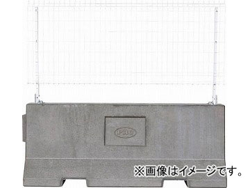 ワコー マルチガードWMF-1000A-1 WMF-1000A-1(4820061)