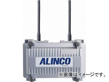 アルインコ 屋外用特定小電力中継器 DJP101R(4535723) JAN:4969182360752