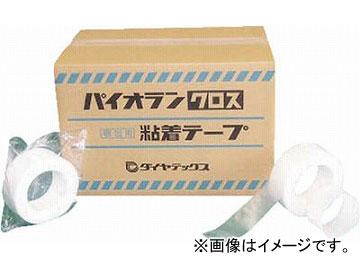 パイオラン コアレステープ パイオラン K-10-CL-50CORELESS(4609972) JAN:4967529510105 JAN:4967529510105, ライフストックジャパン:29c834c0 --- officewill.xsrv.jp