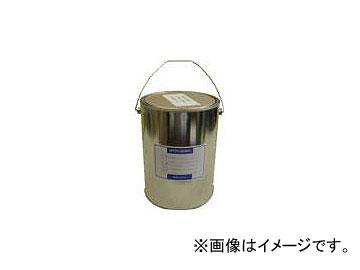 日東 屋外防食テープ ニトハルマックXG用 上塗り材 4kg XG-T(4704738) JAN:4953871103782