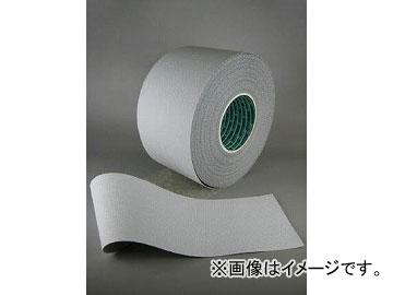 中興化成 シリコンエンボステープ ACH-6000 50W×25m ACH6000-50X25(4861680) JAN:4582221602271