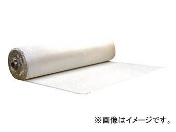 吉野 耐火クロス 両面コーティングタイプ 1m×25m YS-TC-W(4786335) JAN:4571163734614