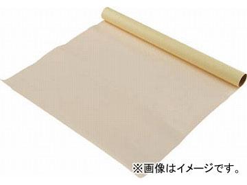 トラスコ中山 補修用粘着テープ(テント倉庫用)98cmX5m グリーン TTRA-5-GN(4779762) JAN:4989999314281