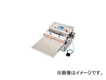 富士インパルス 脱気シーラー V-460-10(4856007) JAN:4582250122191