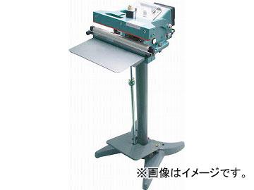 富士インパルス 足踏み式シーラー FI-300(4628462) JAN:4582250122160