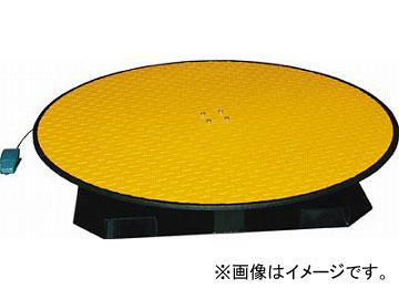 シグマー ストレッチフィルム包装機 SSP-15150(4595645) JAN:4580115417062