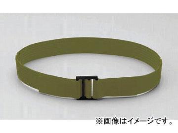 トラスコ中山 フリーマジック結束テープ 片面 幅50mmX長さ25m OD MKT-50B-OD(4719450) JAN:4989999292183