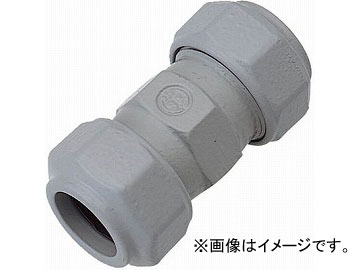SKカワニシ 鋼管用継手 ネオSKソケット100 SK-S-100(4695780) JAN:4571384975193