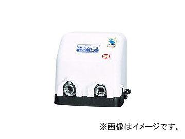 川本 家庭用インバータ式給湯ポンプ(ソフトカワエース) NFH150SK(4784219) JAN:4582293881307
