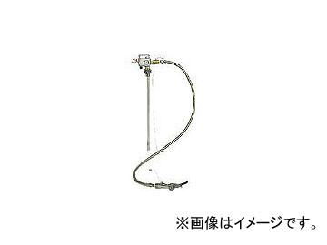 アクア エアプレッシャーポンプ(ドラム缶吐出専用) APD-20ASN(4550285) JAN:4523606111162
