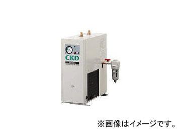 CKD 冷凍式ドライア ゼロアクア GX5203D-AC200V(4836472)