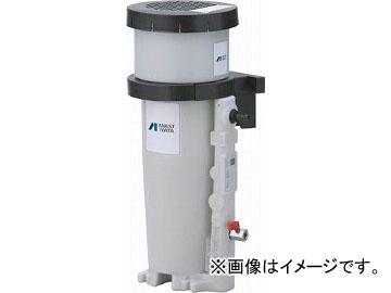 アネスト岩田 ドレンターミネーター DRT-2(4558138) JAN:4538995475023