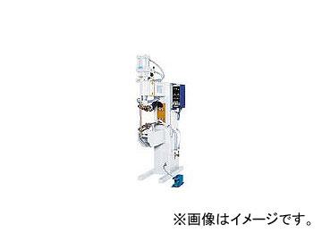 ダイヘン 交流スポット溶接機 SL-AJ35-601-V3 SL-AJ35-601V3(4615476) JAN:4582132647521