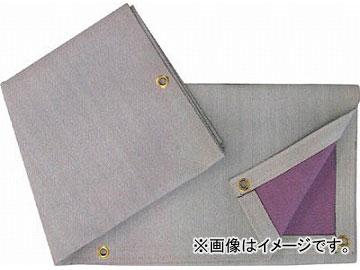 吉野 スパッタシート プレミアムプラチナカット2000×m単位 YS-PPR-CUT-W(4674120) JAN:4571163730784