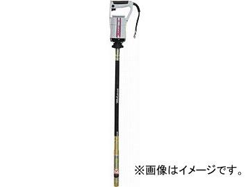 三笠 軽便バイブレーター MGX28(4656008) JAN:4518772941064