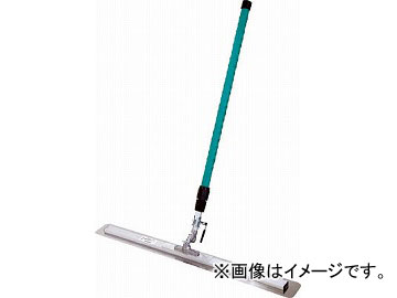 トモサダ フレスノ360 700HP TAF-700HP(4716949) JAN:4997581221565